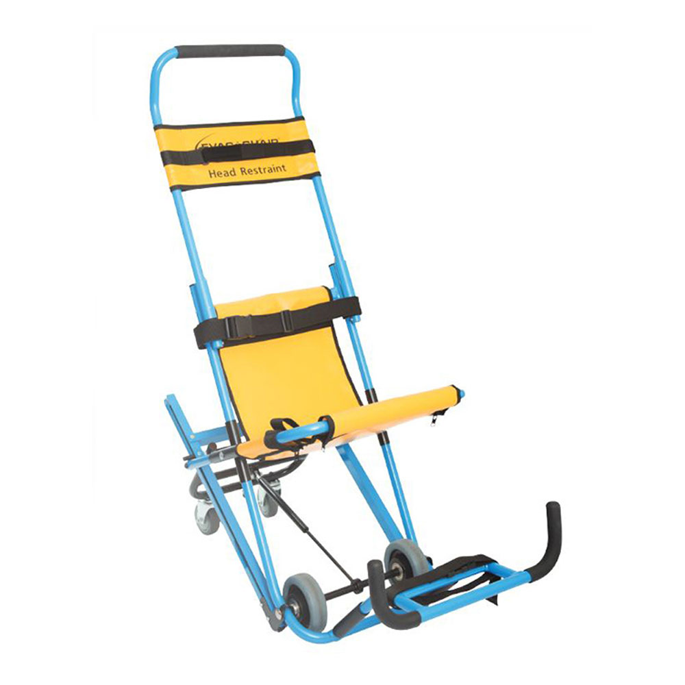 Evacuation Safety Chairs