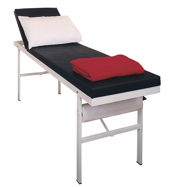 First Aid Furniture