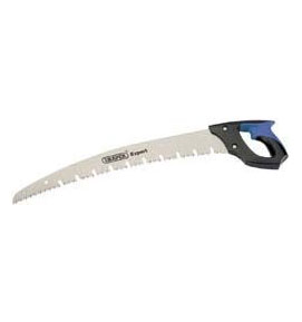 Bow and Pruning Saws