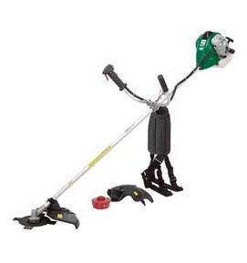 Brush Cutters (Petrol)