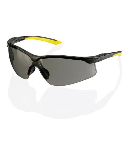 Yale Spectacle Grey Lens