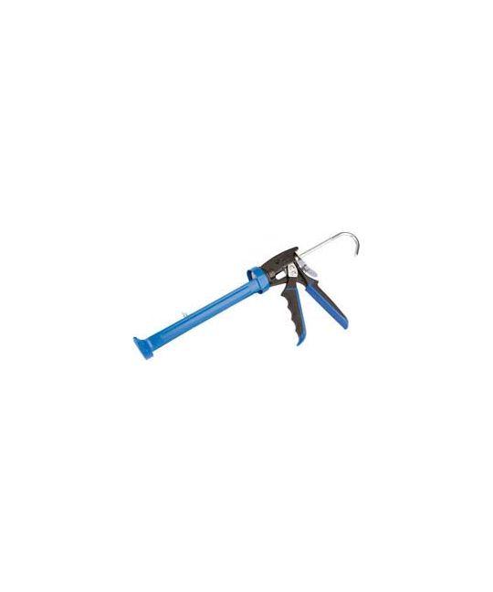 Soft Grip Caulking Gun (380ml)
