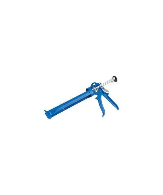 Triple Rod Applicator Gun (380ml)
