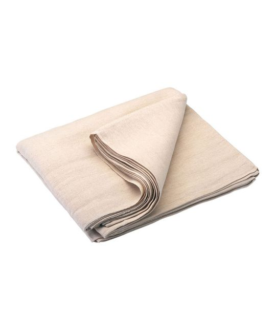 Draper Cotton Dust Sheet (3.6x3.6m)