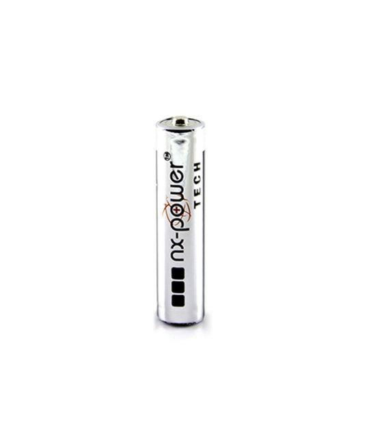 AAA Alkaline Battery (Pack of 4)