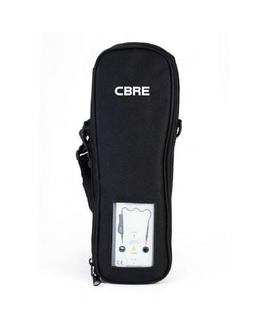 Kitbag 3 For 2 Pole LED Voltage Tester