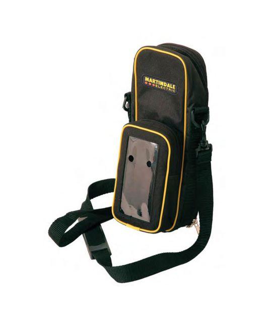 Martindale TC70 VTPD Soft Carry Case