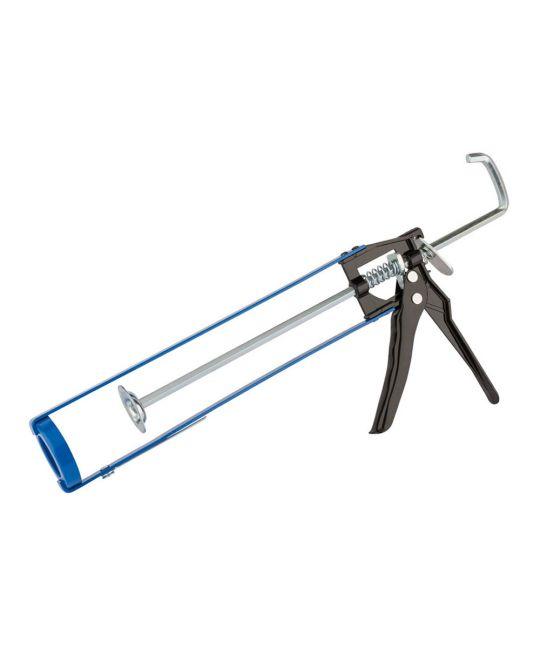 Draper Skeleton Caulking Gun (350ml)