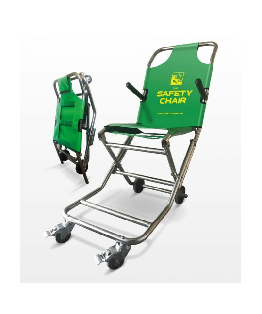 EV-2000 Evacuation Safety Chair