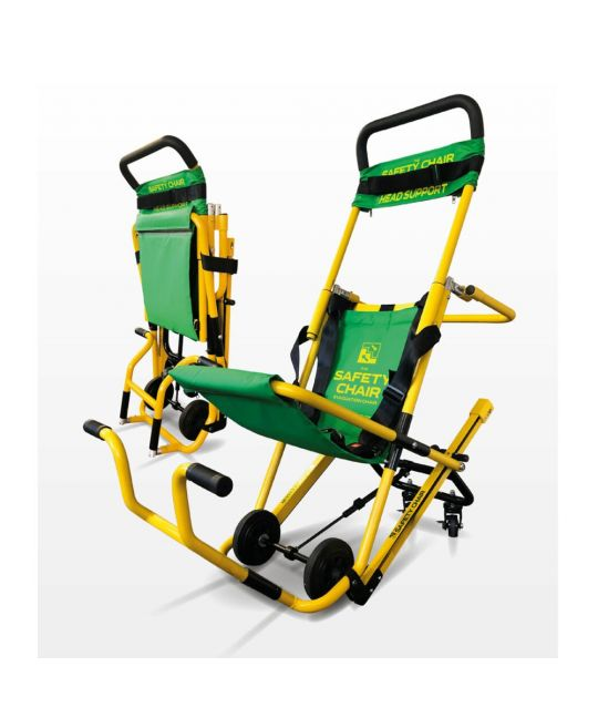 EV-7000 Evacuation Safety Chair