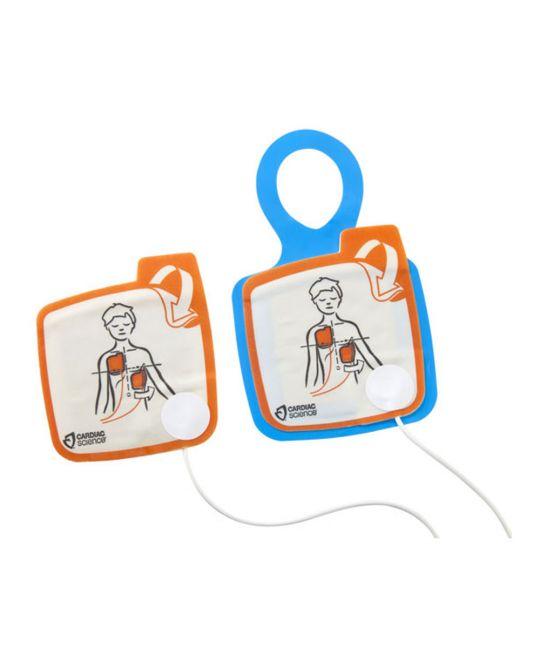 G5 Defibrillator Pads Infant (Pair)