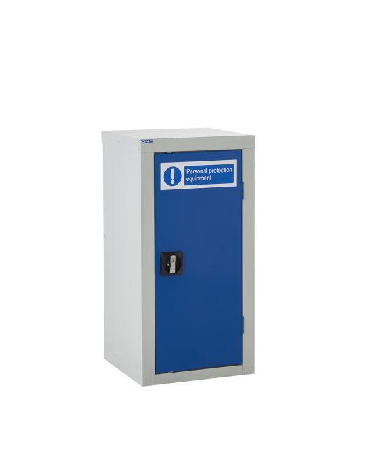 PPE Cupboard (900 x 460 x 460mm)