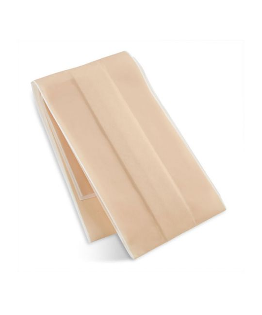 Click Medical Dressing Strip Waterproof 6cm x 1m (Box of 10)