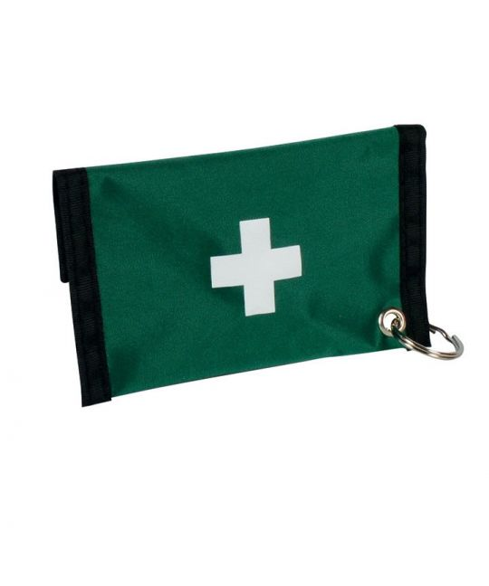 Click Medical Resusciade in Pouch