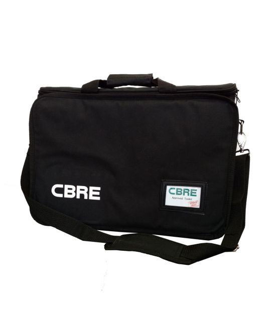 Approved CBRE Multi Engineer Toolkit