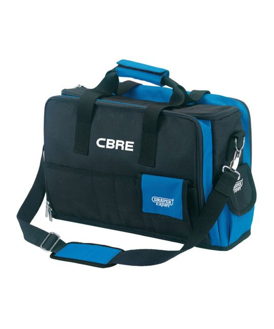 Approved CBRE Fabric Lite Toolkit